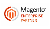 Magento Enterprise Partner