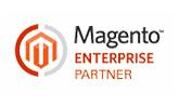 Magento Enterprise Partner